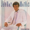 A Special Part of Me (Expanded Edition), Johnny Mathis