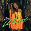 Amara La Negra - Whine artwork