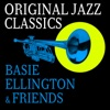 Original Jazz Classics-Basie-Ellington & Friends