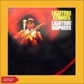 Lightnin' Hopkins - Want to Come Home