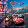 Cars 2 (Original Motion Picture Soundtrack) - Various Artists