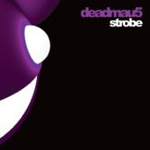 Strobe (Remixes) - EP