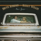 Kelly Willis & Bruce Robison - Lonely for You