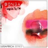 Bonga - Paxi Ni Ngongo