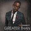 Tye Tribbett - He Turned It