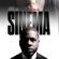 Swoope - Sinema