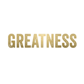 Greatness-Tony Gaskins Jr