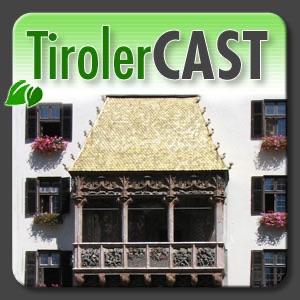 Tirolercast