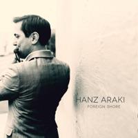 Foreign Shore by Hanz Araki on Apple Music