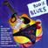 3:20-As Blues - Hobo Blues Band