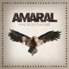 Amaral - Cuando Suba la Marea grafismos