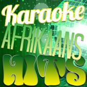 Karaoke - Afrikaans Hits