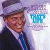 bajar descargar mp3 The Impossible Dream (The Quest) - Frank Sinatra