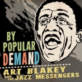 Art Blakey & The Jazz Messengers - Circus