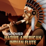 Discover - Native American Indian Flute