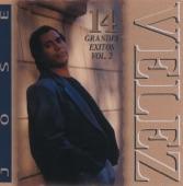 Jose Velez - La Primera Vez