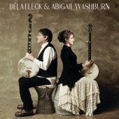 Béla Fleck - What Are They Doing In Heaven Today?