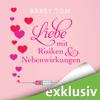 Babsy Tom - Liebe mit Risiken und Nebenwirkungen Grafik
