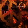 A Perfect Circle - By and Down (LIVE) ilustración