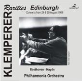 Benjamin Zander; Philharmonia Orchestra - Symphony No. 5 in C Minor -- III. Allegro