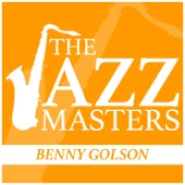 Benny Golson - Blues on Down