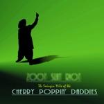 Cherry Poppin' Daddies - Brown Derby Jump