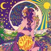 Blues Pills - Jupiter