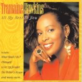 Tramaine Hawkins - What Shall I Do