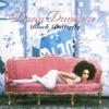 Dana Dawson - Black Butterfly обложка