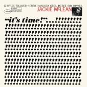 Jackie McLean - Das' Dat