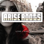 Arise Roots - Cool Me Down (Radio Edit) [feat. Hirie]