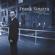 Cheek to Cheek - Frank Sinatra