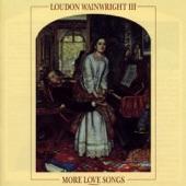 Loudon Wainwright III - Hard Day On the Planet