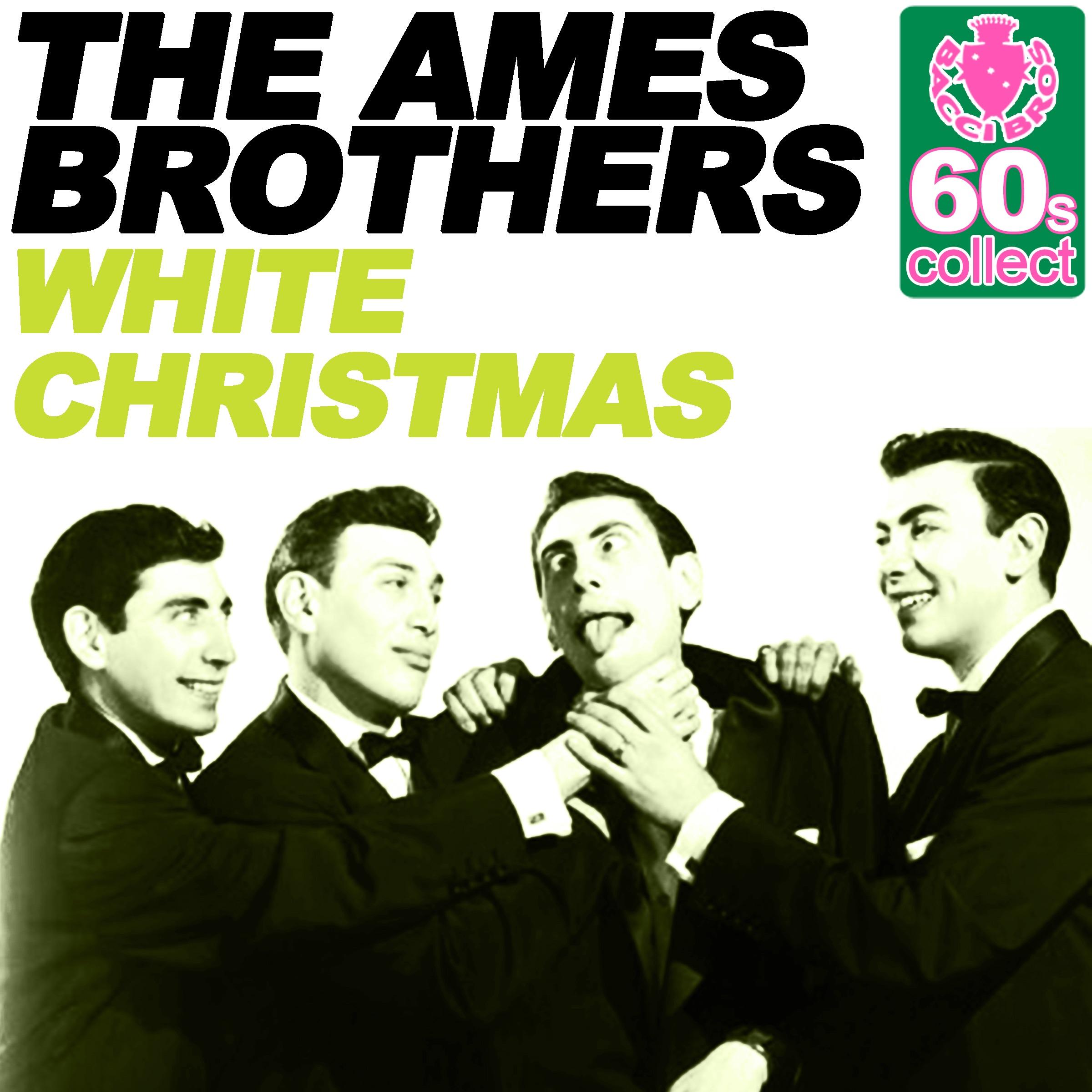 White Christmas (Remastered) - Single