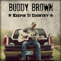 Keepin' it Country - EP