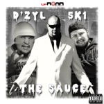 Sofa King - The Sauce
