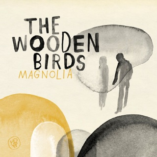 The Wooden Birds