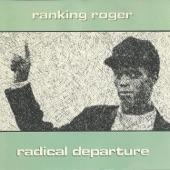 Radical Departure
