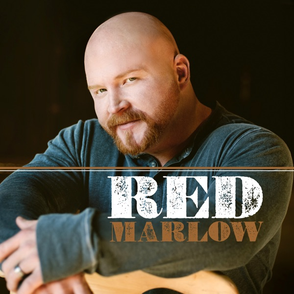 Red Marlow - EP