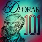 Rafael Kubelik - Dvorák: 8 Slavonic Dances, Op.46, B. 083 - No.6 In D (Allegretto scherzando)