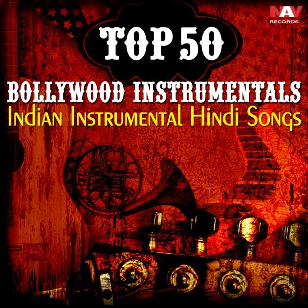 Top 50 bollywood instrumentals indian instrumental hindi for Koi 5 anopcharik patra