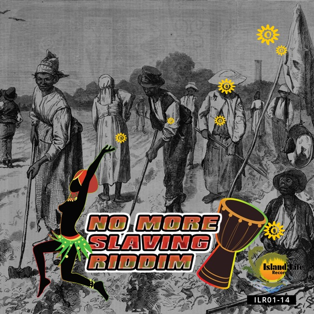 slaves no more Men and women who came out of slavery | see more ideas about black history, history and history facts.