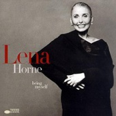 Lena Horne - Autumn In New York