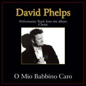 O mio Babbino caro (Performance Tracks) - EP