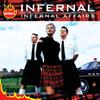 Infernal - Highland Fling artwork