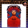 Follies Original Broadway Cast