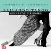 Quinteto Pirincho - El Internado