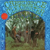 Creedence Clearwater Revival - Porterville