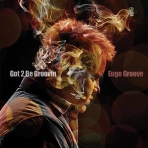 Euge Groove - Miss Bane