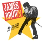 James Brown - Get On the Good Foot, Pt. 1